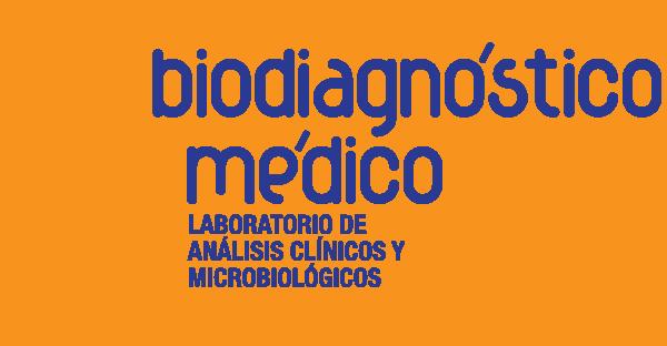 Laboratorio Bioquímico